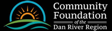 Danville Community Foundation