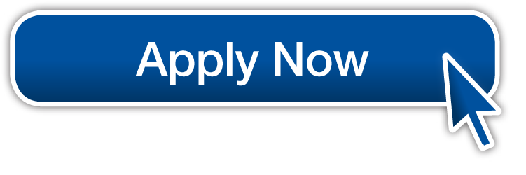 Apply-Now-Button | Community Foundation of Dan River Region